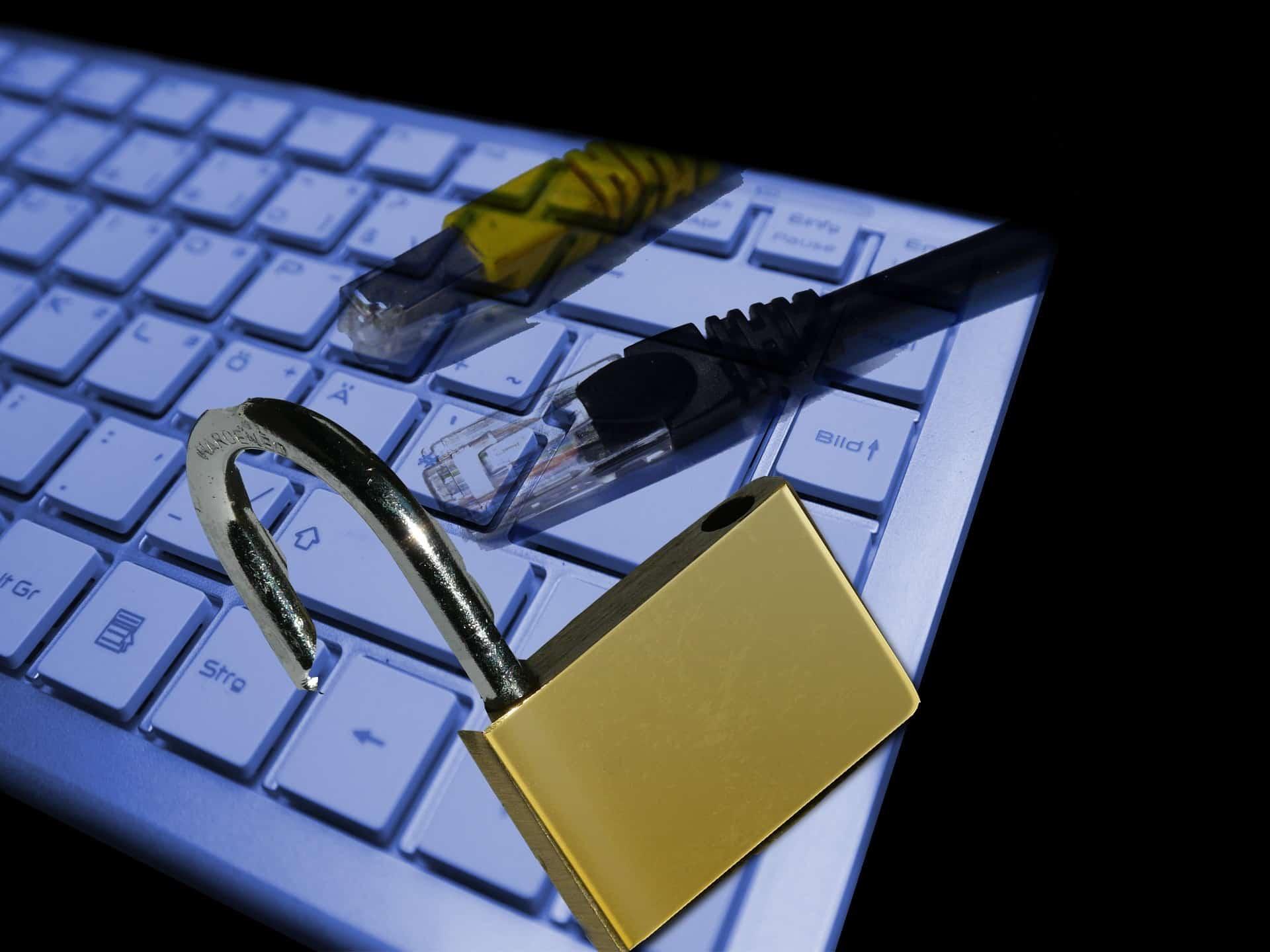 More security via SSL and Authenticode
