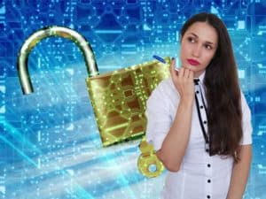 Bitwarden – Open Source Passwort-Manager